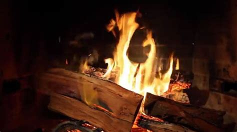 fireplace netflix netflix s cinematic masterpiece fireplace for your home
