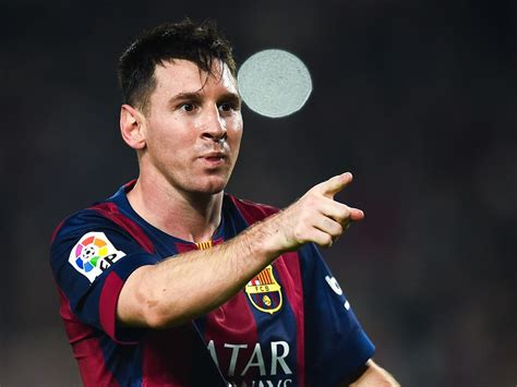 Lionel Messi to Chelsea: The transfer news that got ...