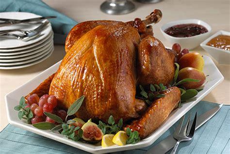 thanksgiving chicken recipes chicken turkey kidney friendly recipes davita