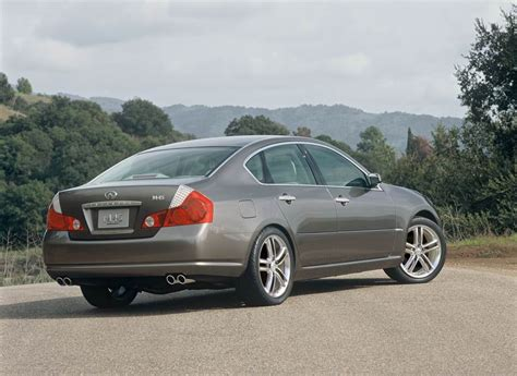 how to learn everything about cars 2004 infiniti 2007 infiniti m35 m45 photos infinitihelp com