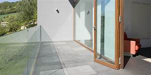 Terrassentür Mit Rolladen : terrassent r nach au en ffnend kaufen platz sparen ~ Eleganceandgraceweddings.com Haus und Dekorationen