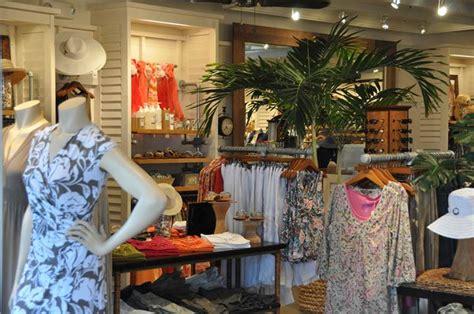 kauai shopping kauaicom