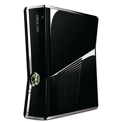 What Is The Xbox 360 Slim Altered Gamer