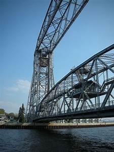 Aerial Lift Bridge  U2013 Wikipedia