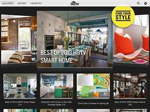 Stunning hgtv home design app gallery decoration design for Interior design app hgtv