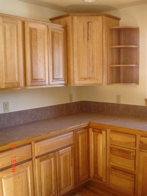 how to make kitchen cabinets how do you make kitchen cabinets kitchen how to make