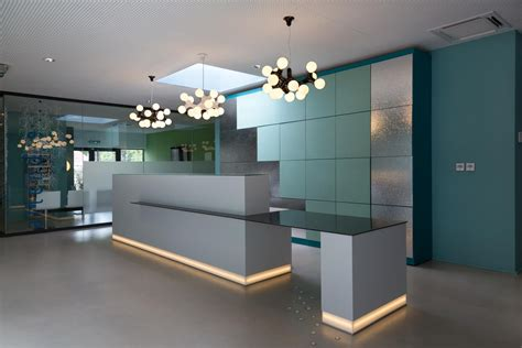 cabinet medical dans cabinet dentaire idee decoration de