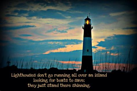 lighthouse poems quotes quotesgram