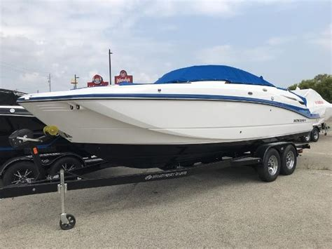 Monterey Boats M6 by Monterey M6 Boats For Sale Boats