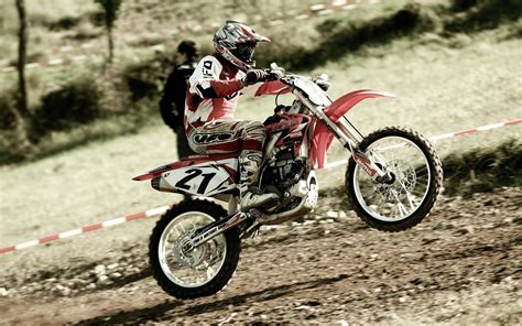 racing motocross bikes motocross wallpapers wallpaper cave