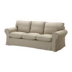 canape ikea ektorp ektorp sofa cover risane ikea
