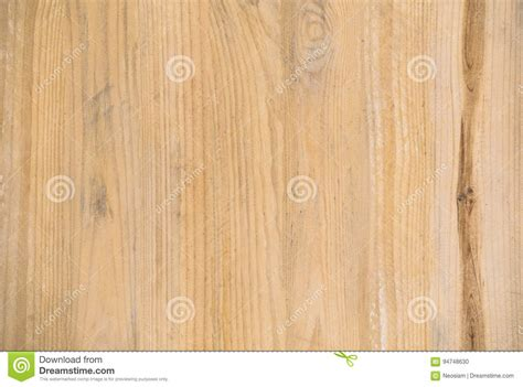 oak planks id top 28 oak planks id classic colonial love the floor want these wide planks for rustic