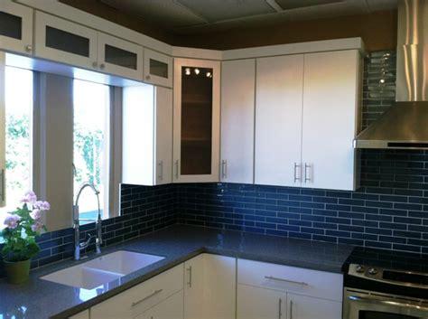 white slab kitchen cabinet doors white painted slab modern kitchen cabinets