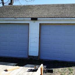 R K Garage Doors by R K Garage Doors Get Quote 13 Photos Garage Door
