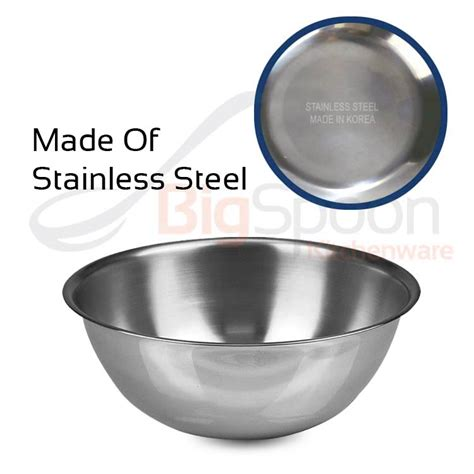 made in korea stainless steel mix end 1 30 2022 12 00 am