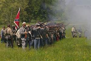 American Civil War reenactment - Wikipedia  Civil
