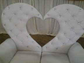 chair rentals for weddings king chairs hire clasf