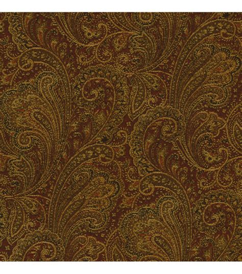 what is upholstery fabric upholstery fabric richloom clarence bark jo ann