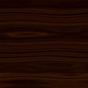 dark angled texture seamless wood | www.myfreetextures.com ...