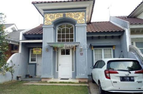 Tenang (bergelombang), ketinggian gelombang 0,2 m. Sewa Villa di The Taman Dayu Pandaan GRATIS PESTA BBQ! 📌 Villa Disewa di Jawa Timur   Dot Property