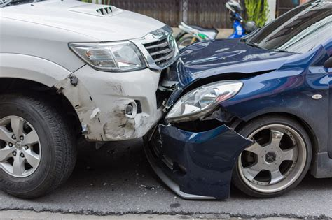 chicago car accident attorneys auto injury lawyers malman law