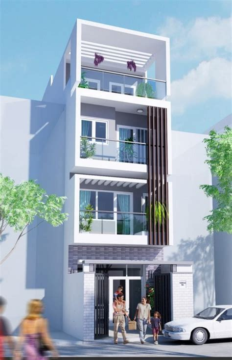 building elevation designs india tags modern home
