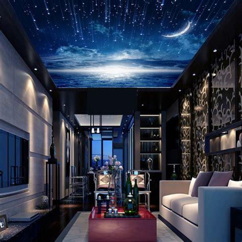 galaxy bedroom wallpaper gallery
