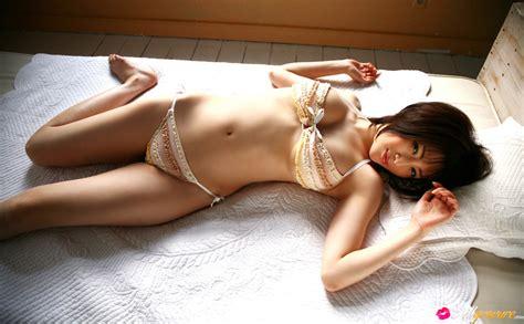 Yuuri Morishita Asian Plays Round Assert Thimbleful All