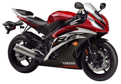 Produk Dan Gambar Motor Yamaha Terbaru 2015