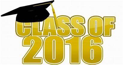 Congratulations Grade 5th Students Class Graduating Elementary