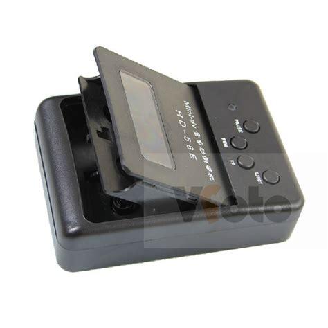 fly housse de canapé vhs c cassette images
