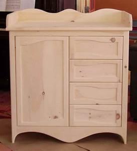 Plan De Meuble : meuble en palette plan nestis ~ Melissatoandfro.com Idées de Décoration