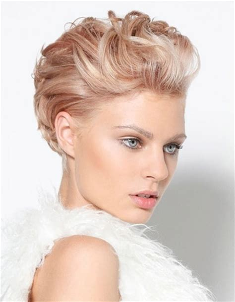 Pixie Hairstyles For Wedding by Popular Wedding Hairstyles Hairstyles 2018