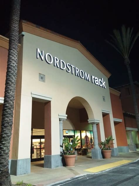 Gold Nordstrom In Brea