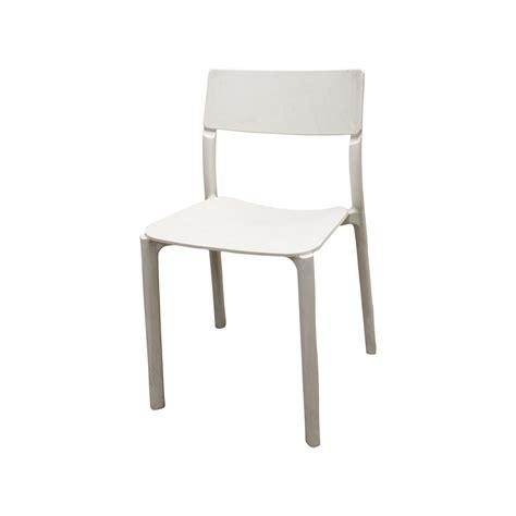 ikea kitchen table and chairs uk 65 ikea ikea white kitchen table and chairs tables