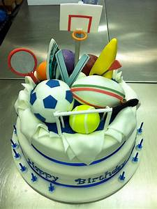 birthday cakes for children adults cakes