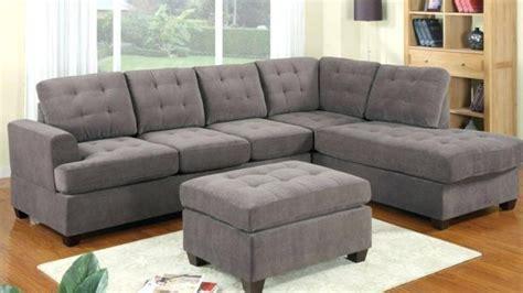 Big Lots Furniture Sleeper Sofa by Beautiful Living Room Awesome Big Lots Sofa Sleeper Idea