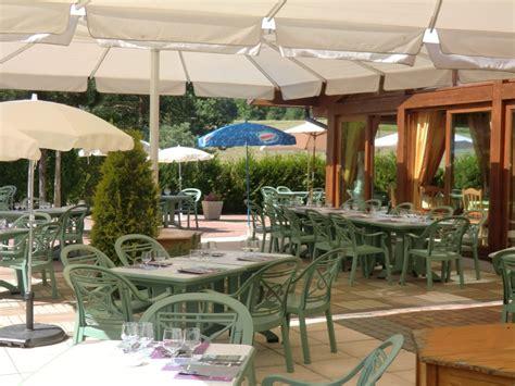 restaurant le chalet bonlieu restaurant le chalet bonlieu 28 images amacarte restaurant annecy le chalet photo0 jpg