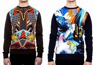 80er Outfit Kaufen : 80er jahre mode archive kleider g nstig online bestellen kaufen outfit tipps ~ Frokenaadalensverden.com Haus und Dekorationen