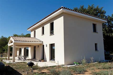 les maisons de manon nos r 201 alisations les maisons de manon en provence