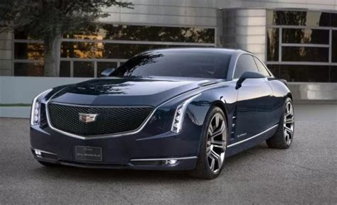 2020 Cadillac Xts by 2020 Cadillac Xts Review Changes And Price Car Engine