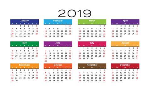 calendario academico   de estudiantes facultad de