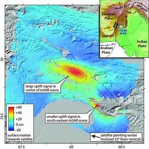 Mines study reveals earthquakes can jump | Colorado School ...