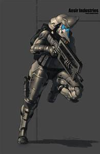 Fenris combat armor by CrazyAsian1 on DeviantArt
