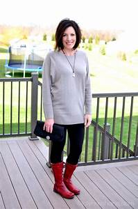 Daily Mom Style 12.04.13