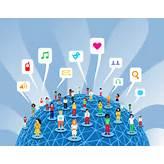 Las Redes Sociales: Origen y evolución | GorBrit Social Media