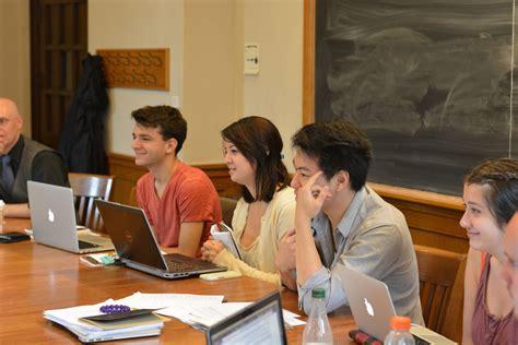 Student Writing | Yale Creative Writing
