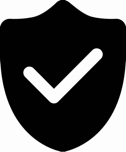 Protection Icon Svg Onlinewebfonts