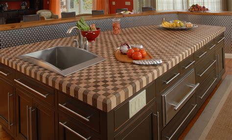 inexpensive kitchen islands custom wood butcher block island countertops for kitchens