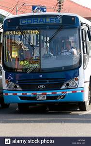 Spanish Bus Stock Photos & Spanish Bus Stock Images - Alamy